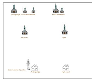 Proposed northern deanery structure-MW-Jy16-3