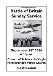 Battle of Britain Sunday-FB-Se16