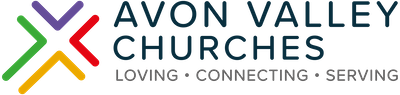Avon Valley Churches